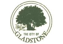 City of Gladstone