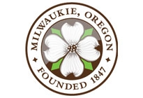 City of Milwaukie