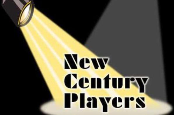 New Century Players Theatre