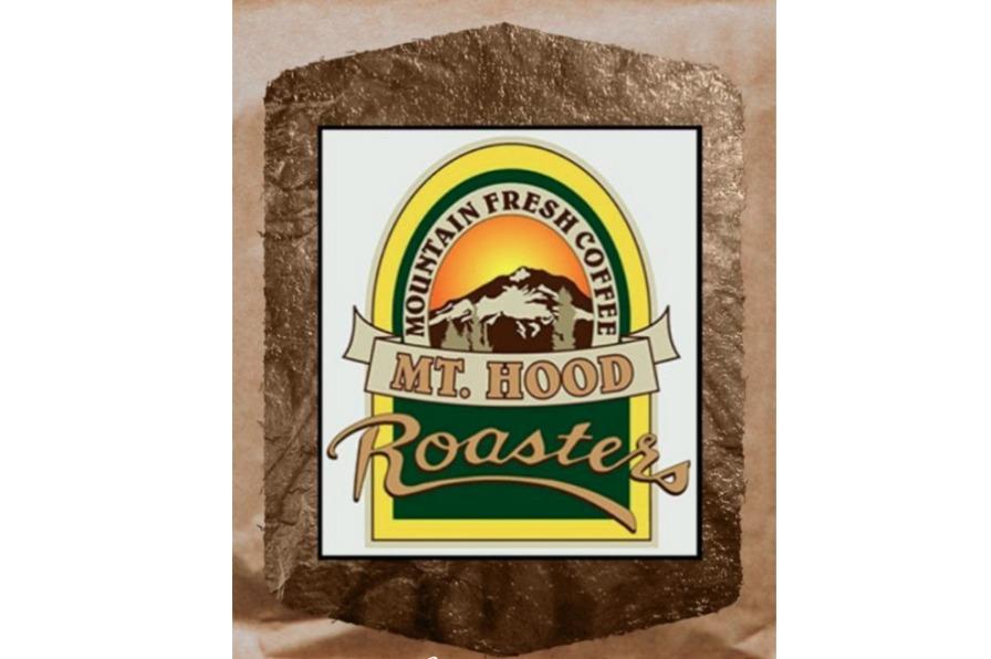 Mt Hood Roasters