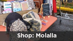 Clothing from Back to the Racks Boutique in Molalla
