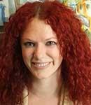 Annie Bailey Austin