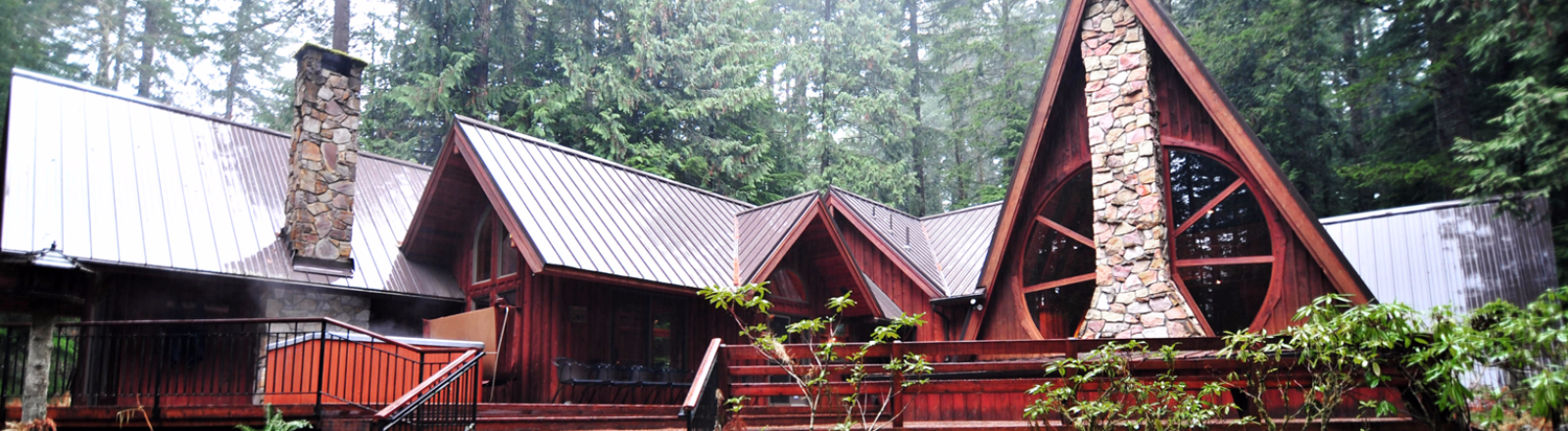 pin bend luxurious central or rental vrbo vacation oregon cabin cabins in rentals br