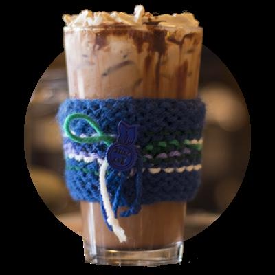 Happyrock Coffee