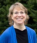 Jeannine Breshears
