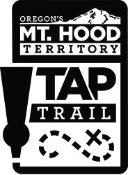 Mt. Hood Territory Tap Trail