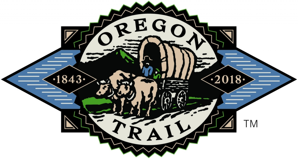 Oregon Trail 175th