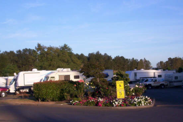 Riverside RV Park